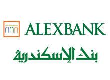 alexbank