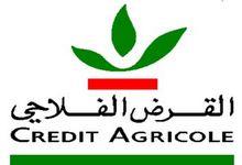 creditagricole