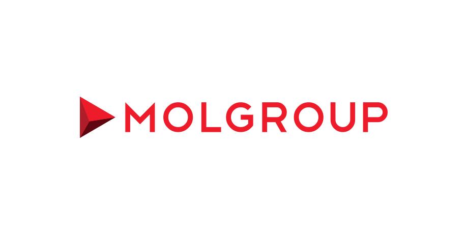 customer-image-logo-no-picture-molgroup-920x460