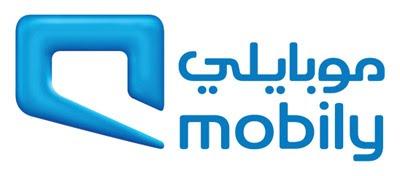 mobily-logo