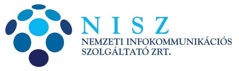 nisz_logo